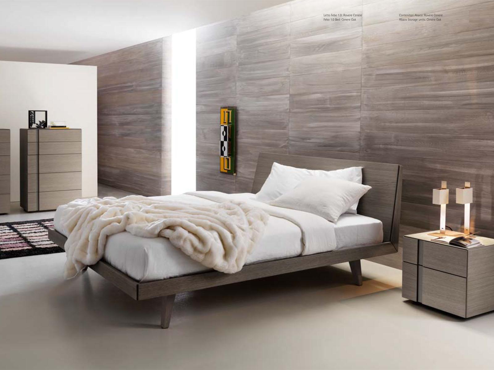 Camas Y Dormitorios Zelari Es # Muebles San Giacomo