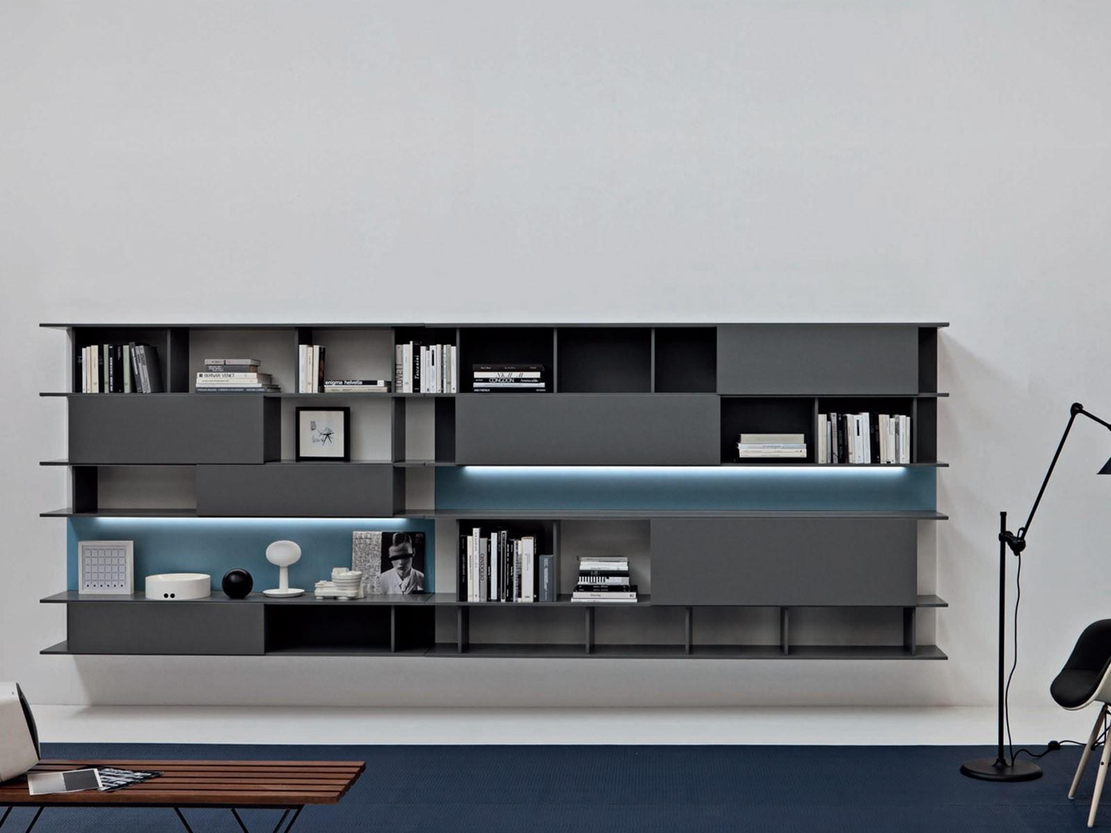 Cocina muebles de cocina nuzzi decoraci n de for Muebles de oficina jujuy