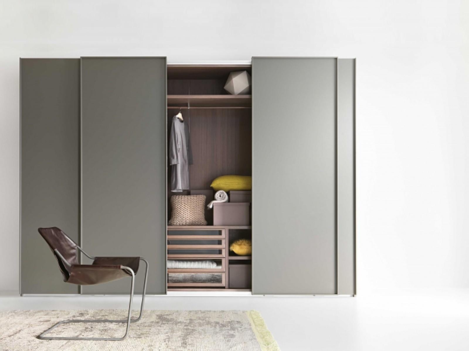 Tienda de armarios con puertas correderas en madrid - Tiendas de armarios ...