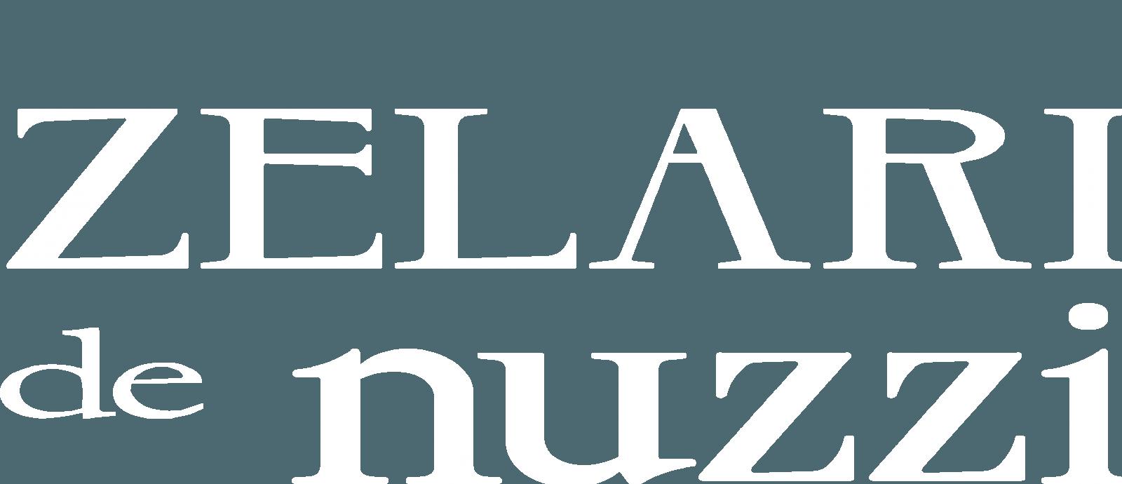 Muebles De Cocinas En Madrid Zelari De Nuzzi  # Muebles Cocina Zelari Nuzzi