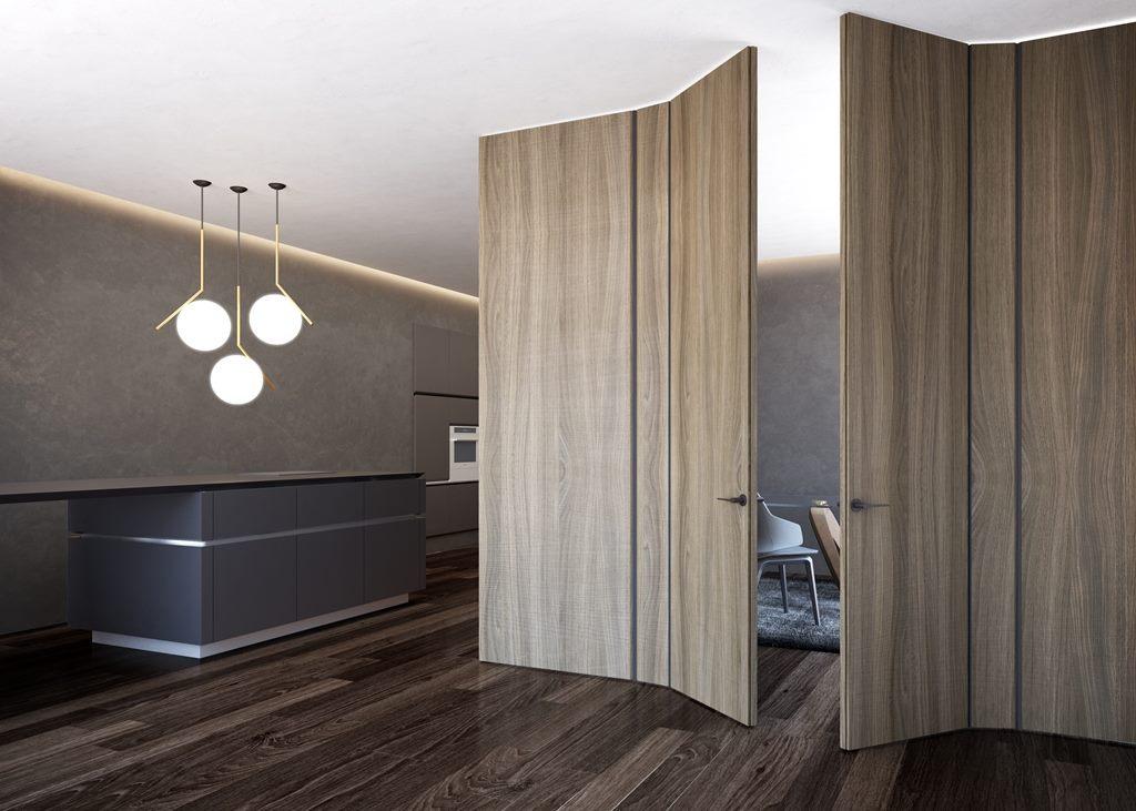 Puertas-de-interior-premium_Salone-Internazionale-del-Mobile-Milano_2017_Zelari-De-Nuzzi