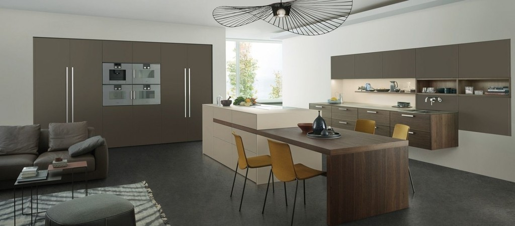 Classic-FS_Leicht_Zelari de Nuzzi_Le Corbusier