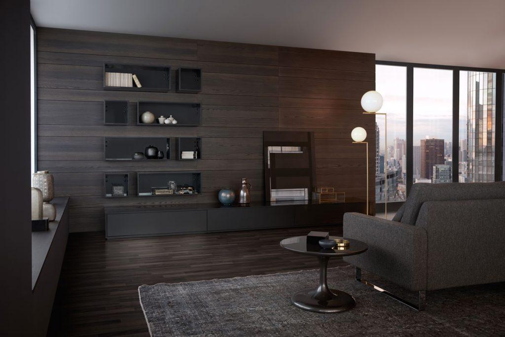 Leicht_cocinas-alta-gama_arquitectura-de-interiores