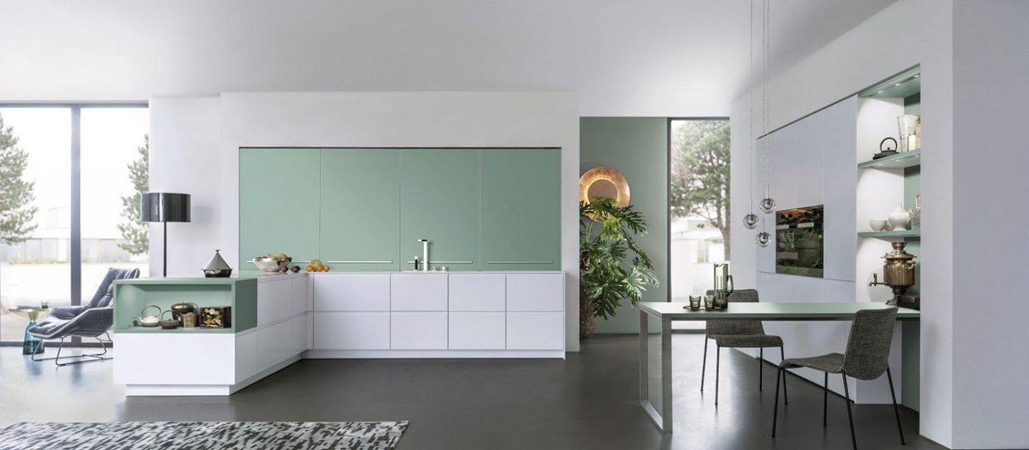 Zelari-De-Nuzzi_Le-Corbusier_vert-anglais_verde-ingles_Leicht