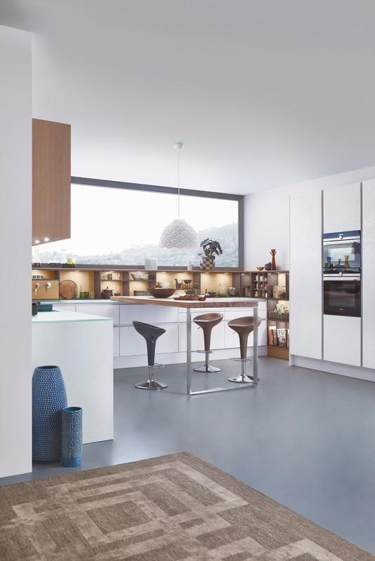 Leicht_cocinas-premium