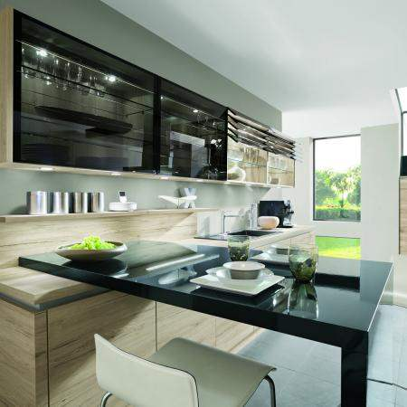Zelari-de-Nuzzi_cocinas-premium_German-Kitchen-Center_LLC