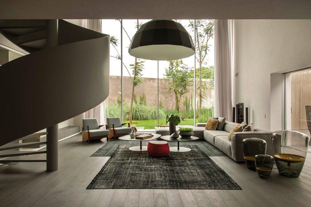 Arquitectura+CocinaIII_Leicht