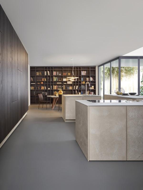Espacios-de-cocina-premium_Cocinas-de-diseño-contemporáneo