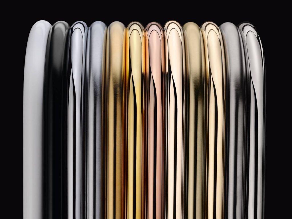 Grifería-premium_materiales-de-lujo