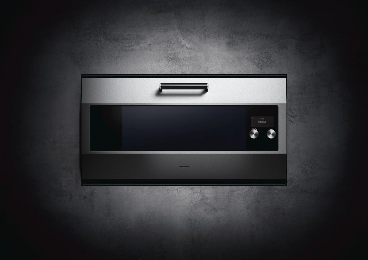 Zelari-De-Nuzzi_electrodomésticos-premium_cocinas-de-diseño