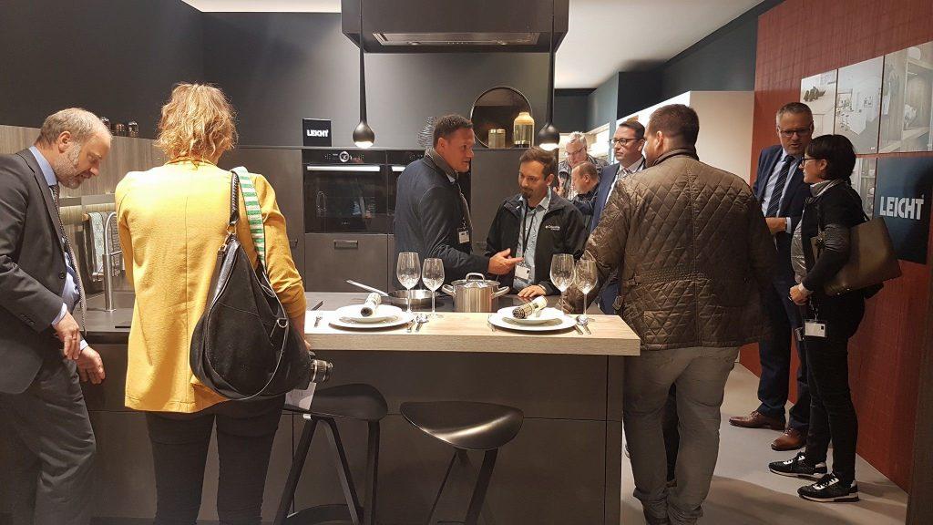 Zelari-De-Nuzzi_cocinas-premium_cocinas-de-autor_cocinas-de-diseño
