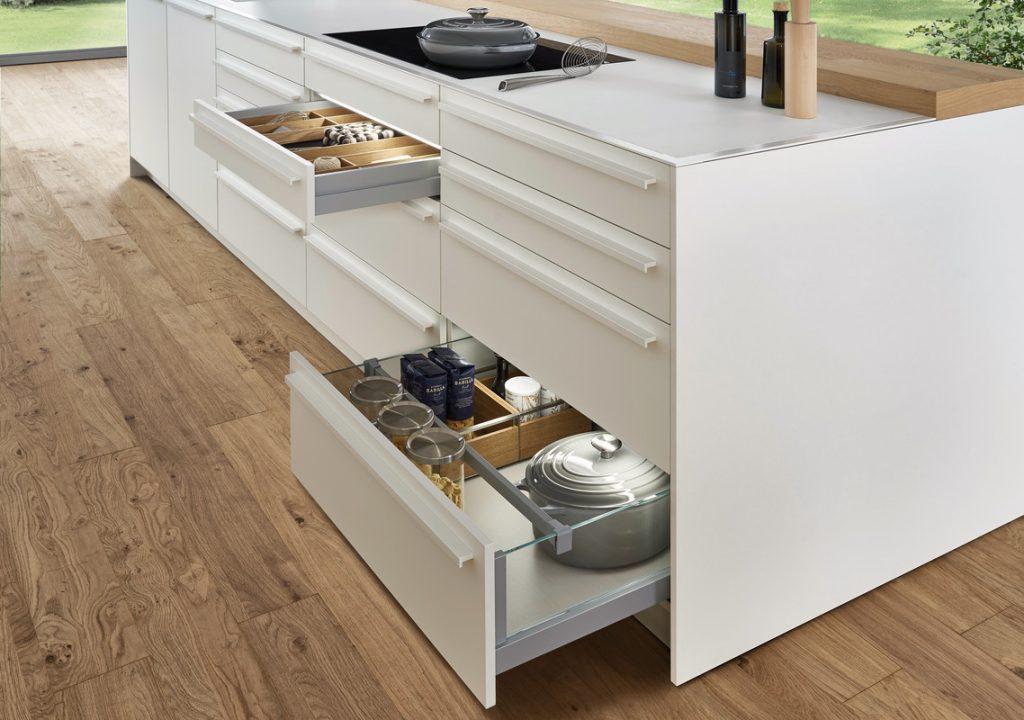 Zelari-De-Nuzzi_Leicht_cocinas-premium_habitación-en-la-habitación