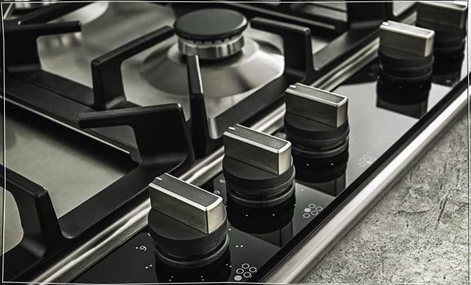 Zelari-De-Nuzzi_placas-de-gas_electrodomésticos-premium