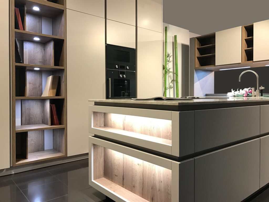 zelari de nuzzi en el global kitchen design worldwide. Black Bedroom Furniture Sets. Home Design Ideas