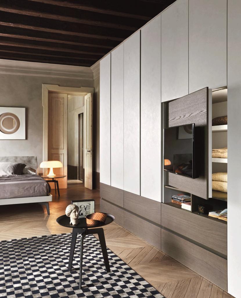 Zelari-De-Nuzzi_Armarios_diseño-italiano