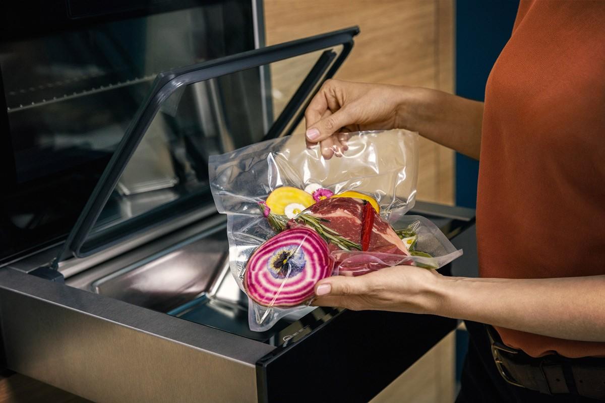 Zelari-De-Nuzzi_cocinas-de-autor_electrodomésticos-premium