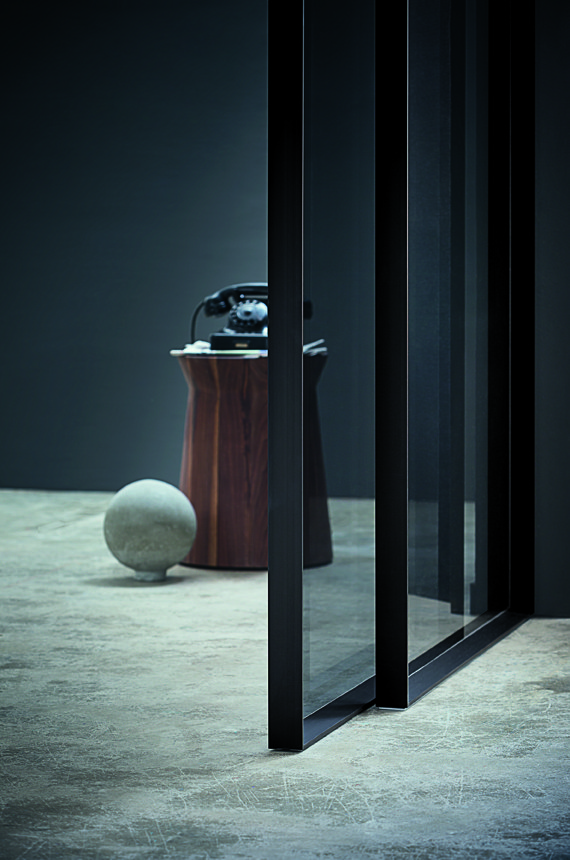 Zelari-De-Nuzzi_puertas-de-paso_Lualdi_arquitectura-de-interiores