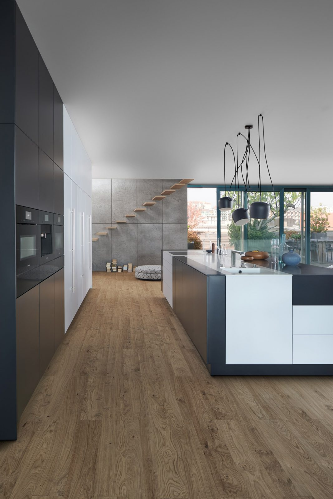 Zelari-Leicht_cocinas-premium_Kitchen-Design-Cocinas-de-alta-gama-Madrid_arquitectura-de-cocinas