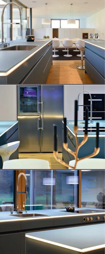 Zelari-De-Nuzzi_Arquitectura-de-cocina_Cocinas-de-diseño-premium