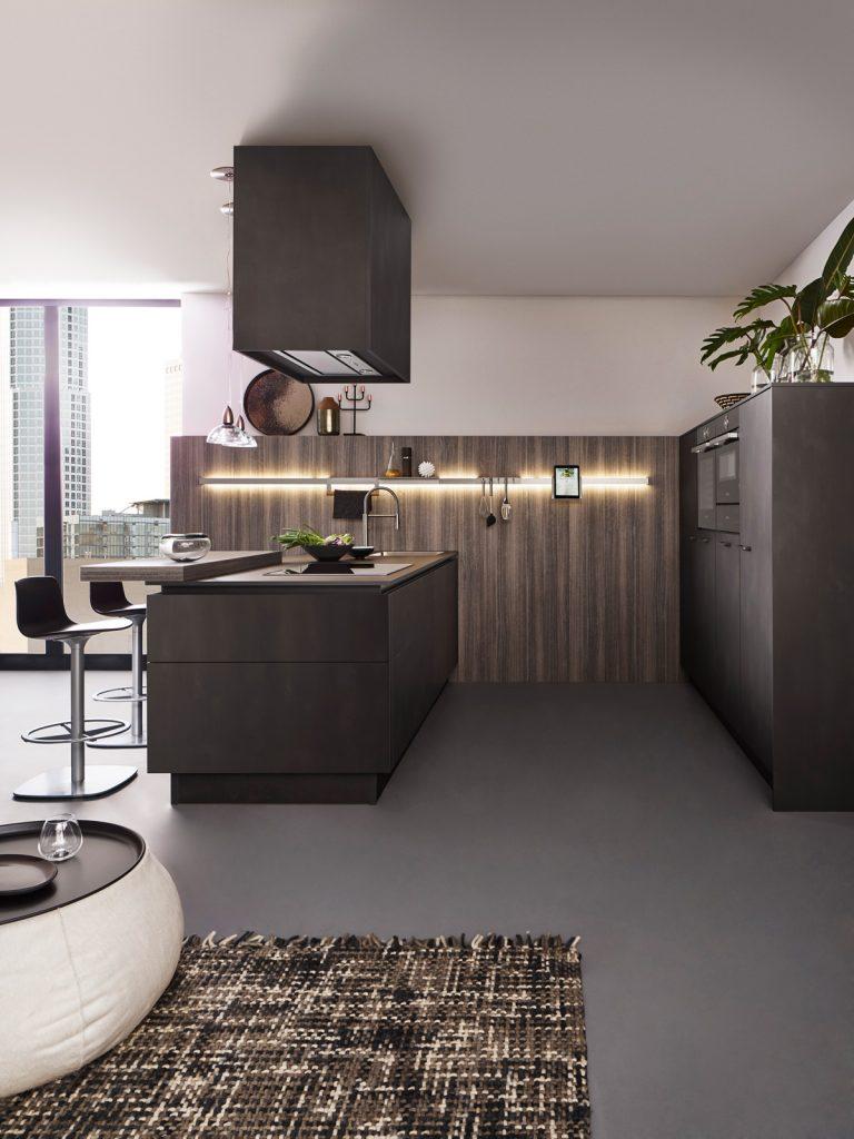 Cocinas-premium_Leicht_Cocinas-de-autor_Zelari_interiorismo