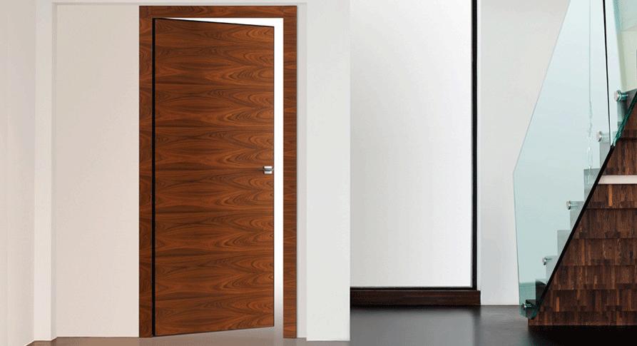 Zelari-De-Nuzzi_puertas-de-paso-de-lujo_puertas-de-interior-premium