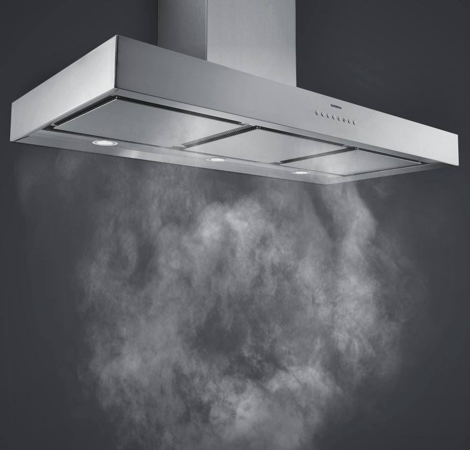 extractores_aparatos-extracción_campanas_campanas-premium-arquitectura-de-cocina-Zelari