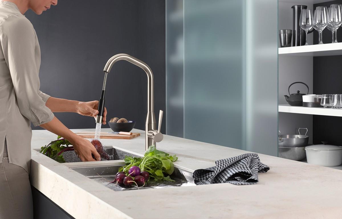 grifería-premium_Dornbracht_grifería-de-lujo-Madrid_Zelari_arquitectura-de-cocinas