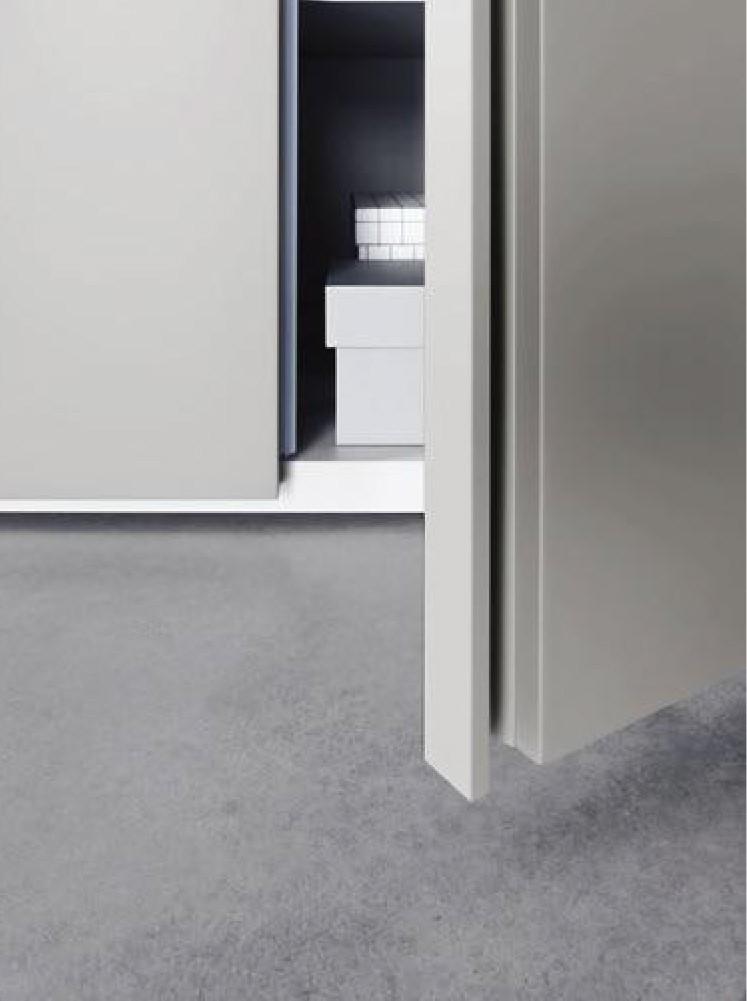 armarios-diseño-italiano_Sangiacomo_Zelari_Interiorismo