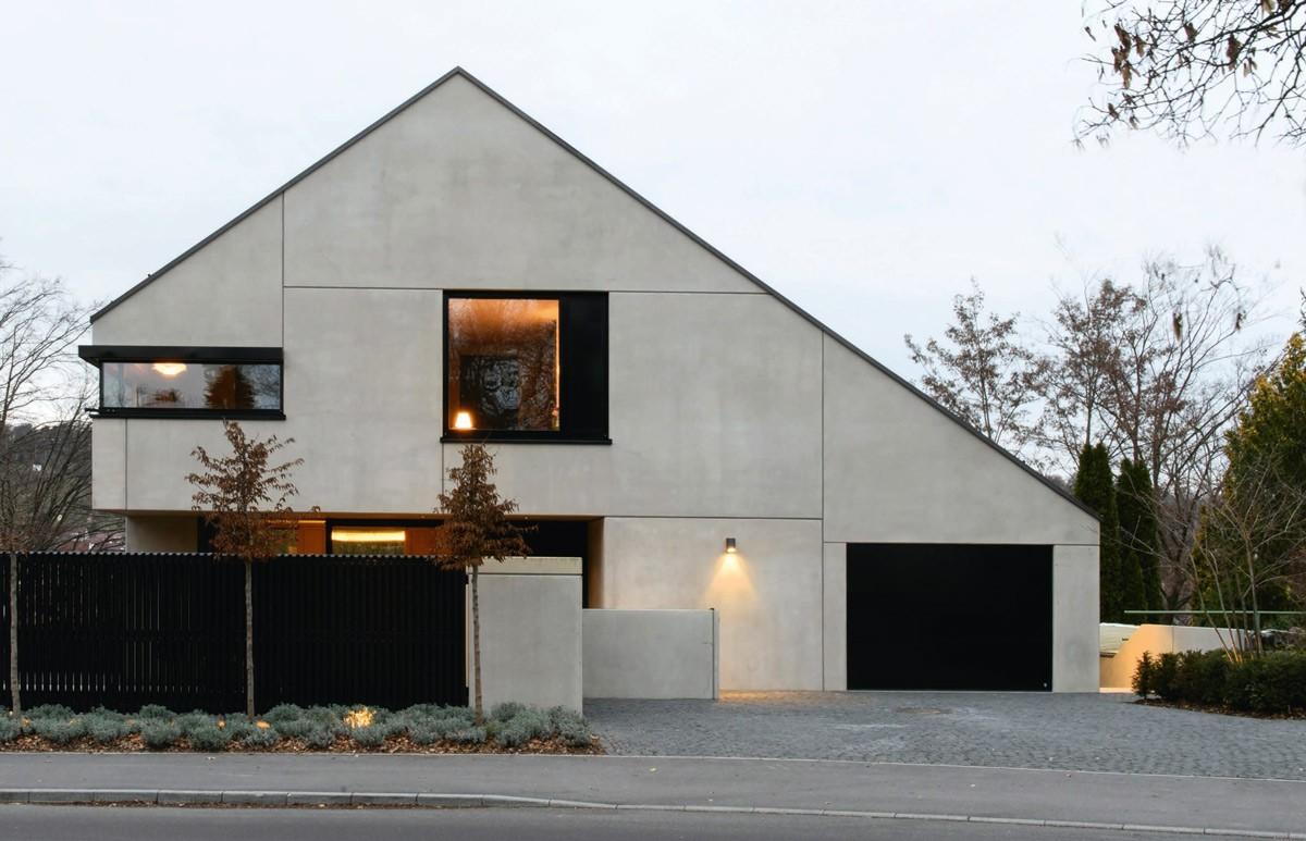 arquitectura de cocina_Leicht_Cocinas-de-autor_interiorismo_Zelaria