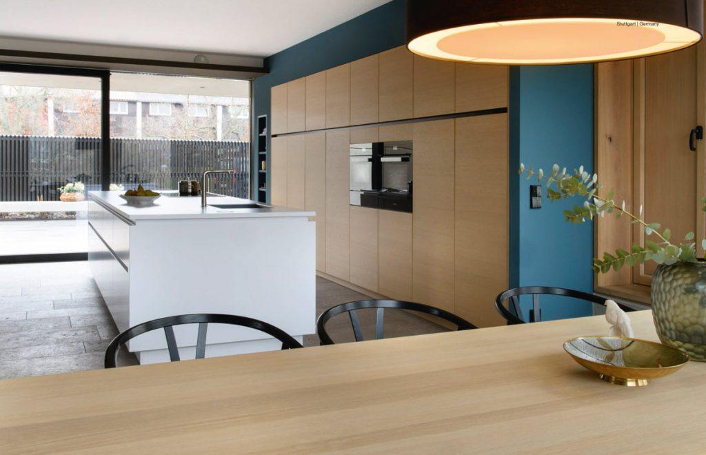 arquitectura de cocina_Leicht_Cocinas-de-autor_interiorismo_Zelari
