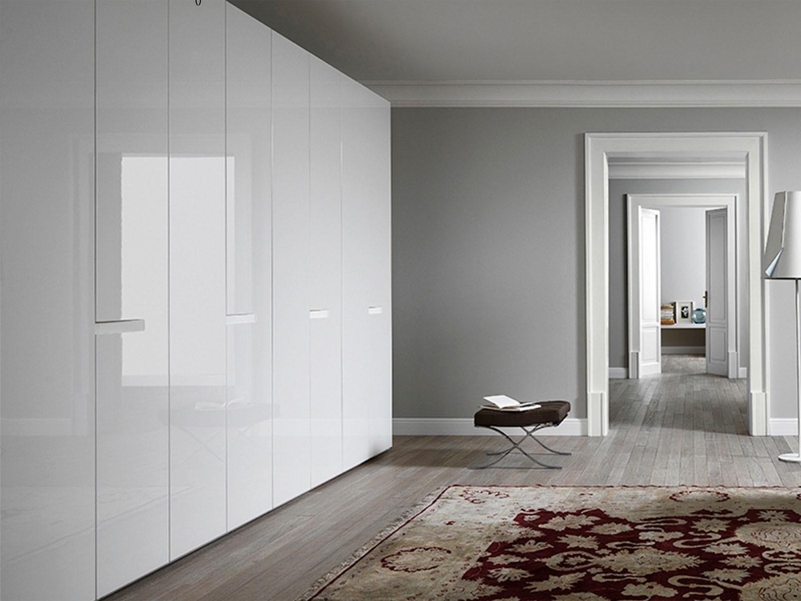 Armarios-diseño-italiano_armarios-premium_Sangiacomo_Zelari