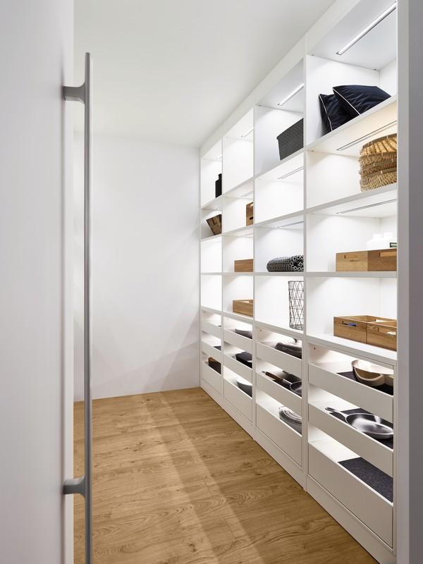 cocinas-premium_arquitectura-de-cocinas_interiorismo_Kitchen-Design