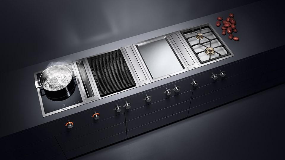 Zelari_electrodomésticos-premium_cocinas-de-lujo-Madrid_cocinas-premium-Madrid_equipamiento-premium-cocinas