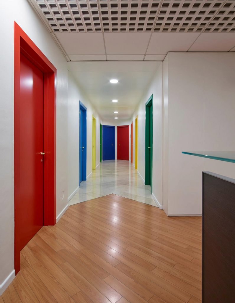 Interiorimo_Interior-Design_puertas-de-paso-de-lujo_puertas-de-diseño-Madrid