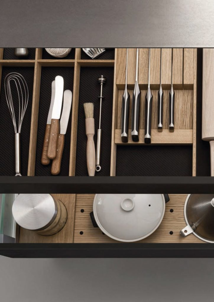 Leicht_cocinas-premium_arquitectura-de-cocina_Zelari_Kitchen-Design