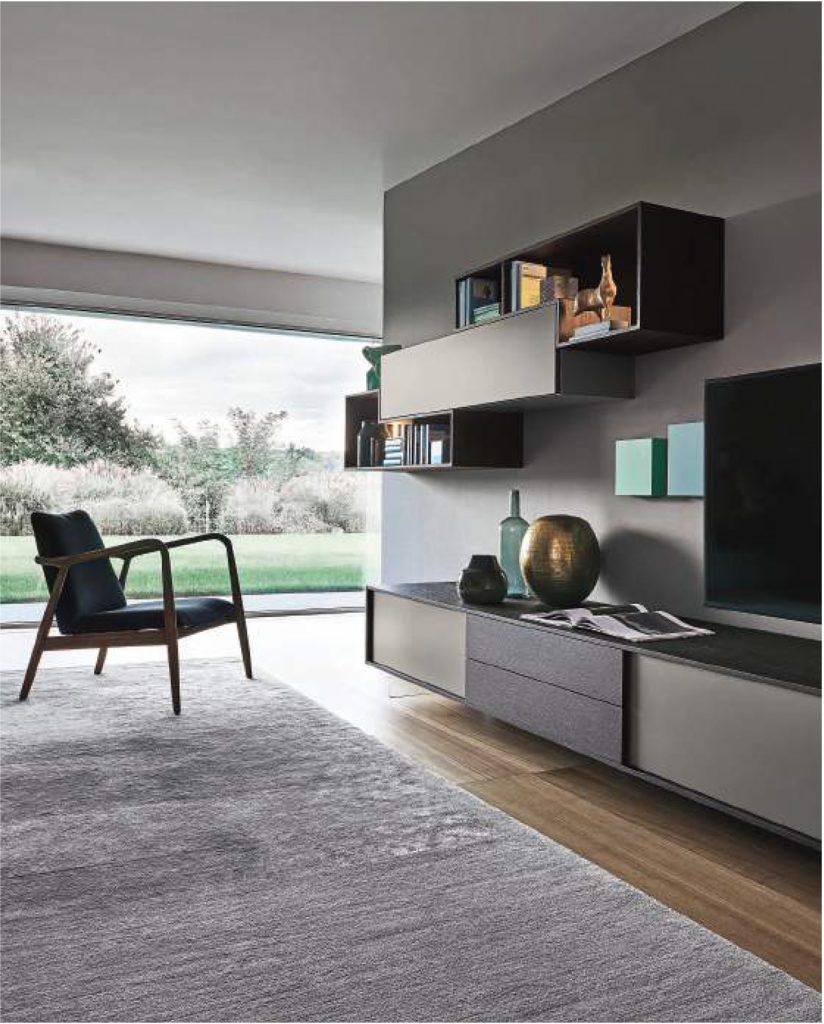 Zelari_Interiorismo_Sangiacomo_arquitectura-de-interiores_espacios-de-día