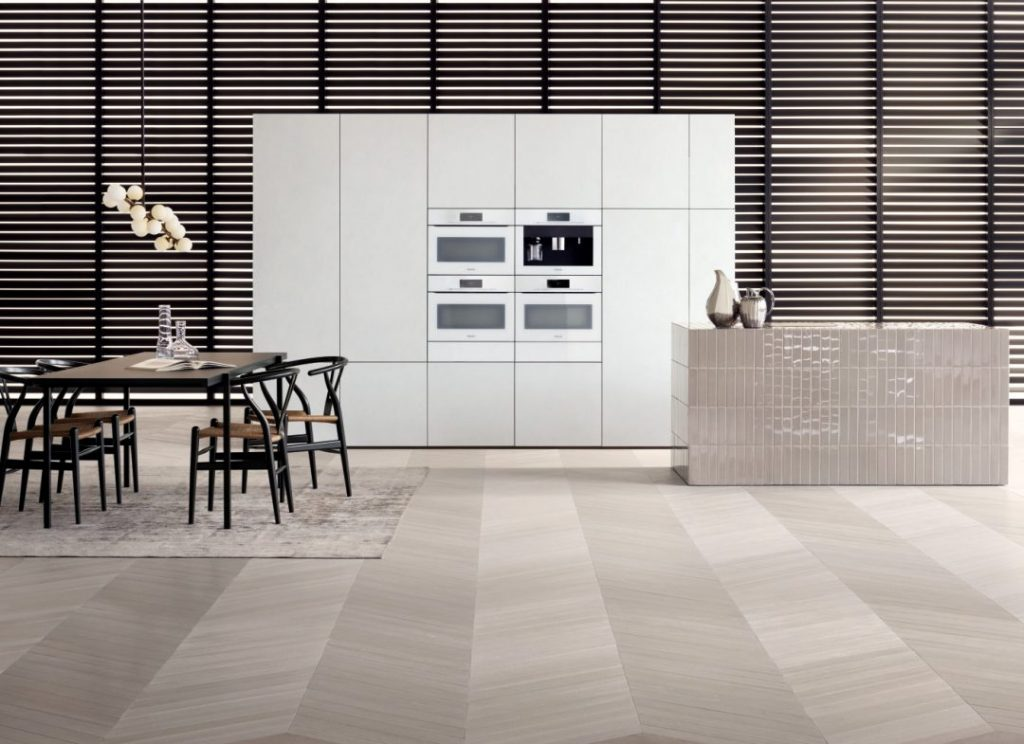 Zelari_electrodomésticos-premium_cocinas_household-appliances