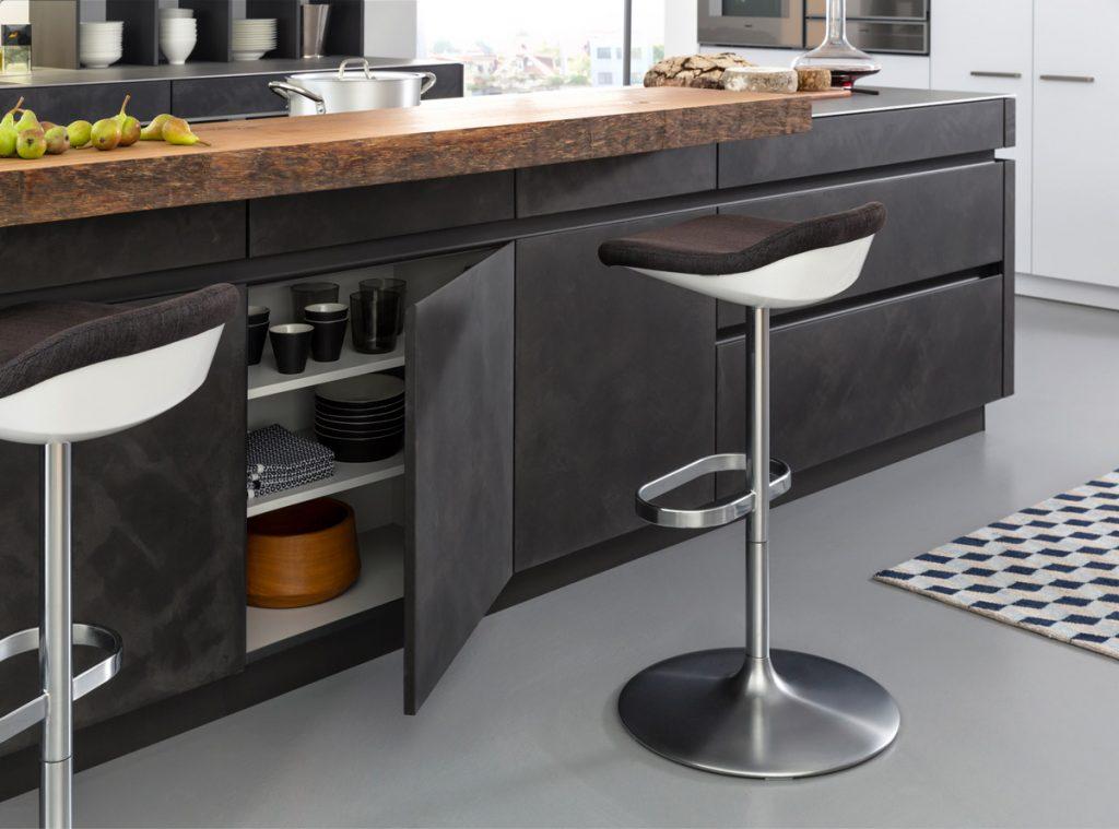 Zelari_Leicht_cocinas-premium_KitchenDesign_arquitectura-de-interiores
