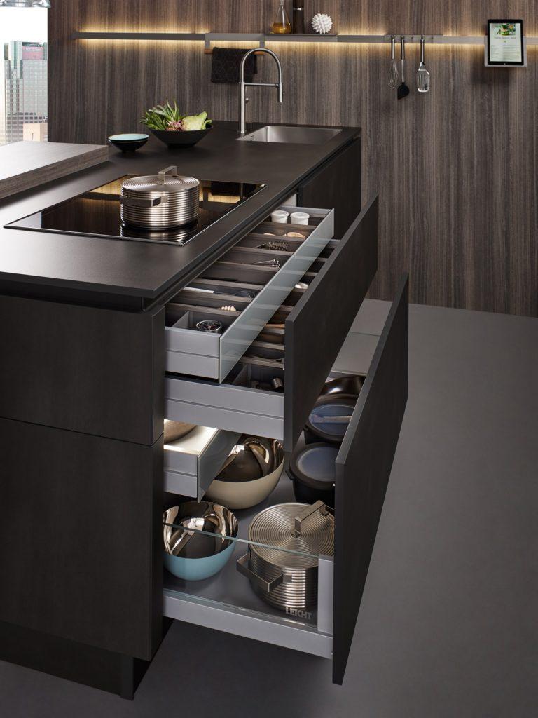 Leicht_Zelari_cocinas-premium_arquitectura-de-cocinas