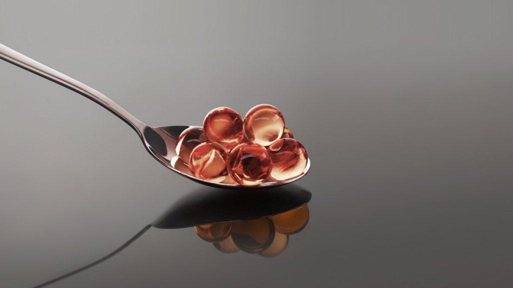 Zelari_cocinas-premium_encimeras_arquitectura-de-cocinas_Grupo-Cosentino
