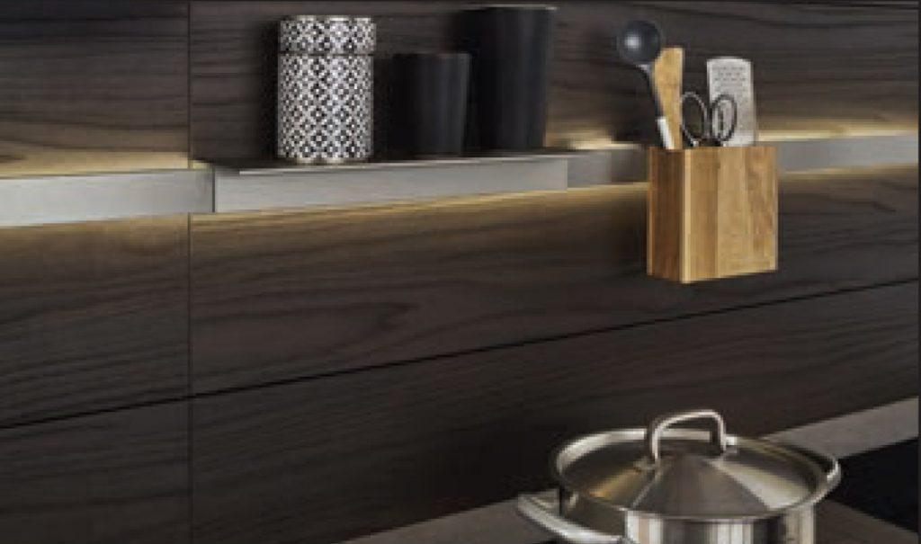 Zelari_cocinas-premium_cocinas-de-diseño-Madrid_arquitectura-de-cocina_interiorismo