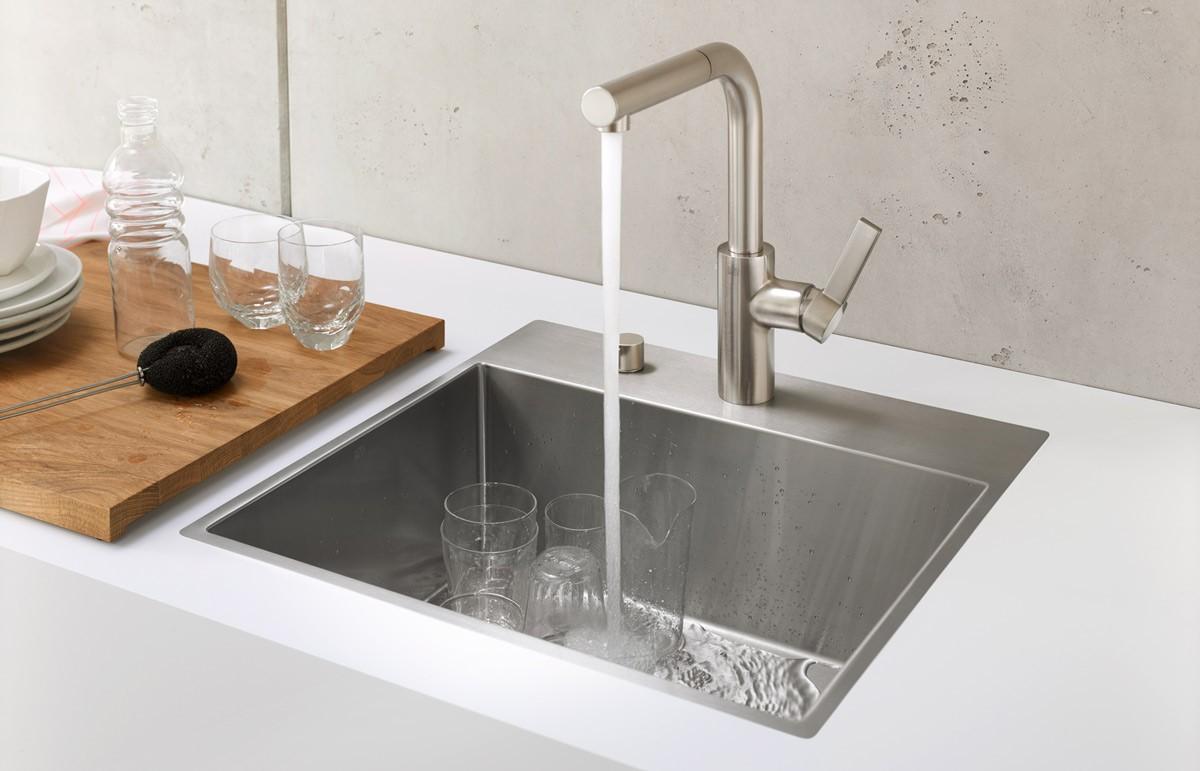 ZelariDeNuzzi_Dornbracht_grifería-premium_household-appliances_Kitchen-Design_cocinas-de-diseño-Madrid