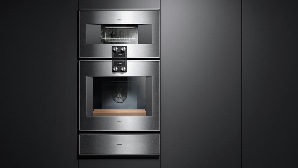 Zelari_electrodomésticos-premium_cocinas-alta-gama_household-appliances_kitchenDesign