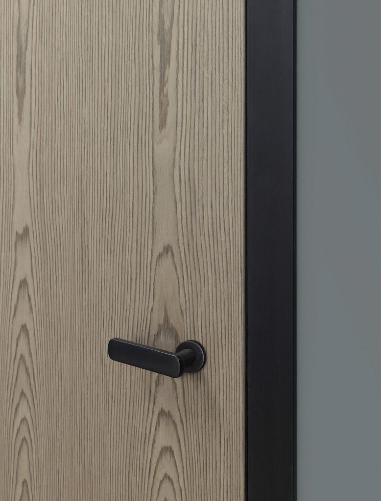 Zelari_InteriorDesign_arquitectura-de-interiores_puertas-de-paso-premium