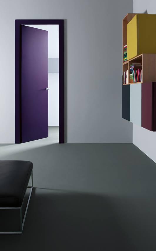 Zelari_Puertas-de-paso-de-lujo_Interior-Design_Interiorismo_arquitectura-de-interiores