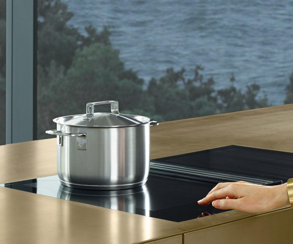 Zelari_Miele_TwoinOneMiele_electrodomésticos premium_electrodomésticos de alta gama_kitchen hoods