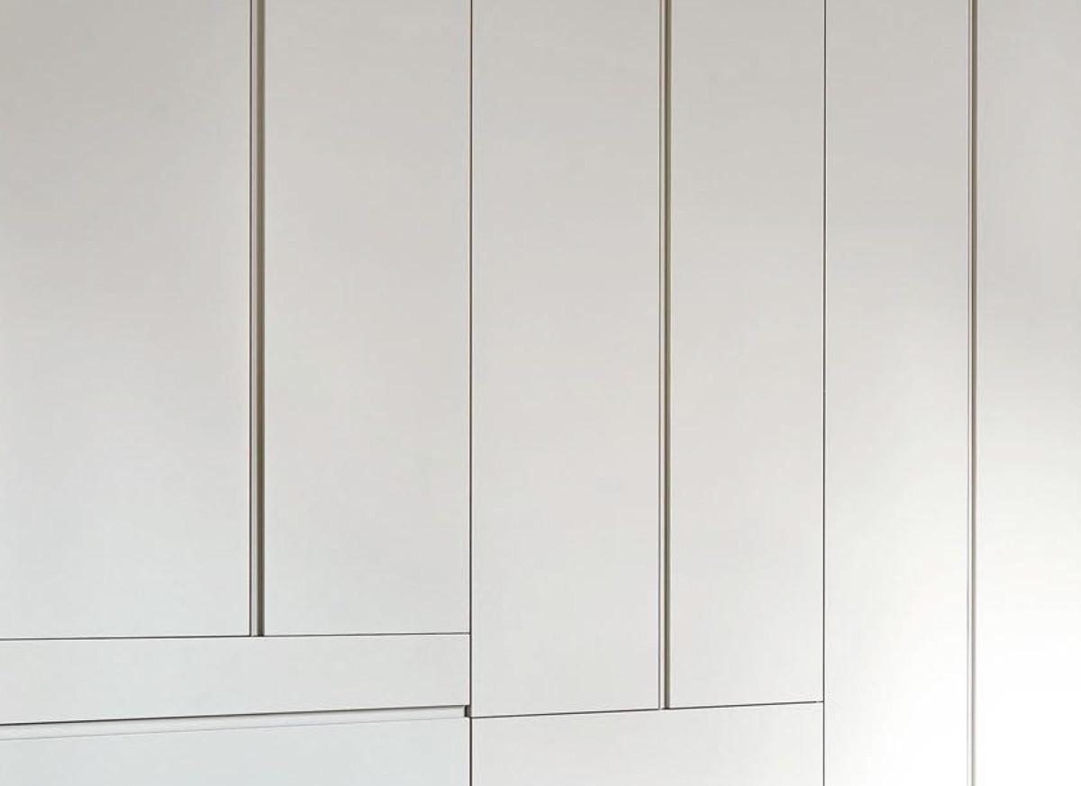 Collage Versatilidad Modular Zelari Es # Muebles Cocina Zelari Nuzzi