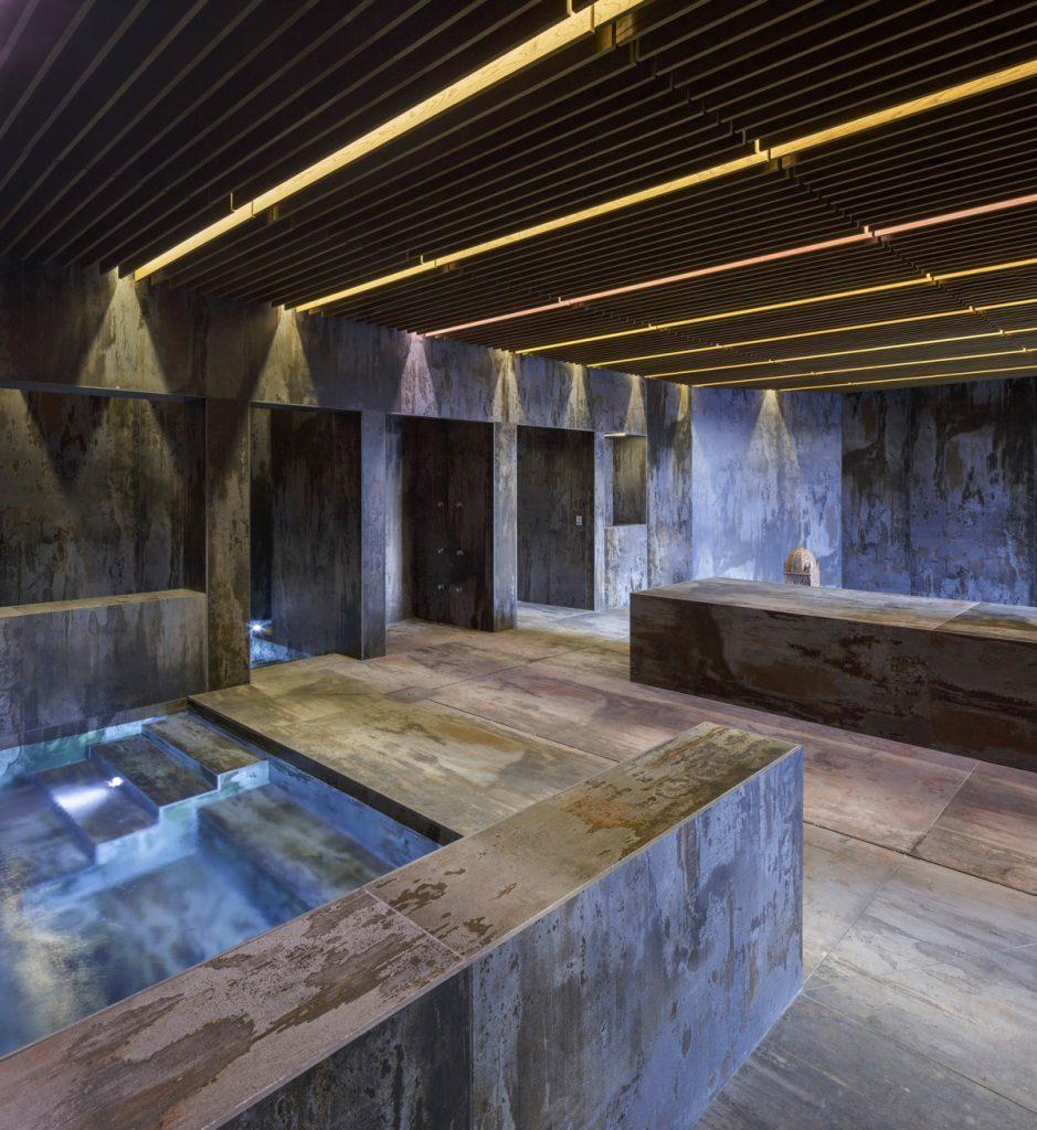 Zelari_Cosentino_Dekton-Industrial_arquitectura-de-interiores_encimeras-premium_cocinas-de-autor_Madrid