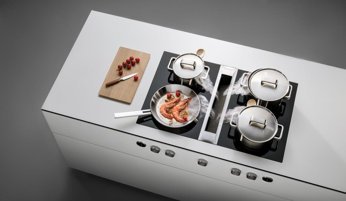 Zelari_Kitchen-Hoods_Kitchen-Design_cocinas-premium-Madrid