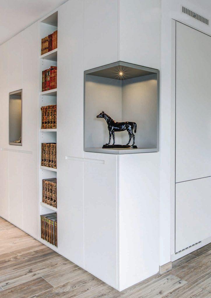 Zelari_Leicht_proyectos-de-arquitectura-de-cocina_cocinas-premium_Interior-Design_Interiorismo_espacios-de-cocina-de-autor-Madrid_cocinas-de-diseño-Madrid